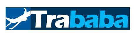Trababa